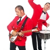 Sugar Ray and Uncle Kracker – Up to 41% Off Concert