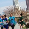 Half Off Entry to Urban Scavenger Race