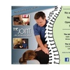 $14 for $29 Worth of Chiropractic Exam