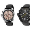 Invicta I Force Men's Chronograph Watch