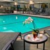Convenient Hotel near UC-Davis Campus