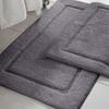 Cotton Bath Mat Set (2-Piece)