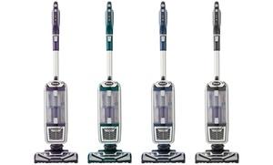 Shark NV750 Rotator Powered Lift-Away Upright Vacuum (Manuf. Refurb.)