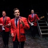 """""""Jersey Boys"""" – Up to 35% Off Musical"""