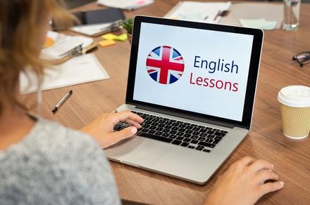 Video corso gratuito di Inglese a 0€euro