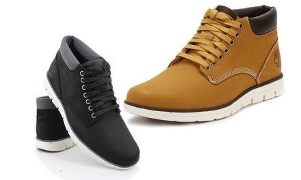 Timberland schoenen Bradstreet voor mannen