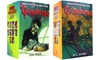 The Classic Goosebumps Series Collection of 20 Books