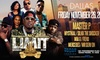 Master P – Up to 65% Off Rap Concert