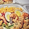 Up to 42% Off Seafood at Seafood Saturday