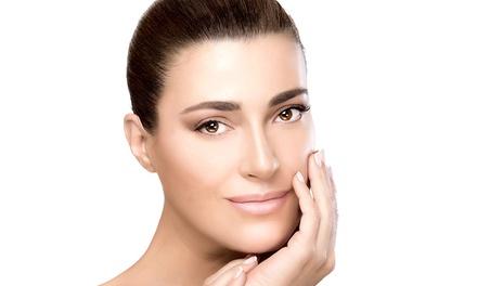 Limpieza facial natural completa con extracción y opción a tratamiento específico desde 14,99 € en Relaxa't Reus