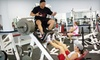 jimmy lees total fitness - Tulsa: $29 for a Two-Month Gym Membership and Unlimited Classes at Jimmy Lee's Total Fitness ($360 Value)