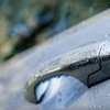59% Off Rain-X Wash at Auto Spa Etc.