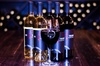 Up to 79% Off Award Winning Wine Tasting for Two or Four