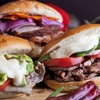 43% Off South American Food at Sabores del Sur
