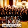 """Apollo Chorus of Chicago - Hyde Park: Discount Ticket to Verdi's """"Requiem"""" by the Apollo Chorus of Chicago on Saturday, March 13, at 7:30 p.m. Buy Here for $17 Premier Seating ($35 value). See Below for Genral Seating."""
