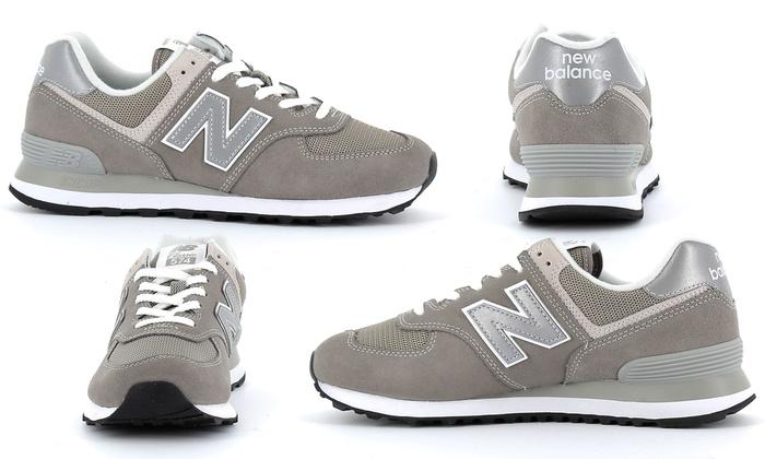new balance uomo 574 v1