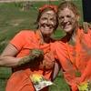 Up to 60% Off Cinco De Muddo 5K Mud Run
