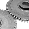 Acme Gadgets and Sprockets - Multiple Locations: DUPLICATE DELETE