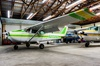 57% Off Flight Lesson at Positive Attitude Aviation