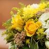 Half Off Arrangements at The Floral Cottage