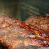 Up to 52% Off Barbecue at Roscoe's Joint