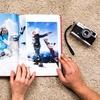 Fotobuch Classic A4 Hochformat