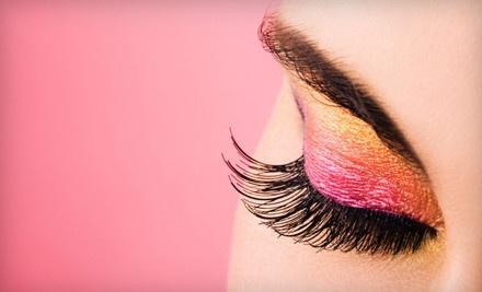 Lash beLong Eyelash Extensions - FPA Cosmetic Med Spa in Waterloo