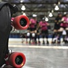 KC Roller Warriors — Up to Half Off Championship Bout