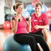 Up to 86% Off at Prairie Life Fitness