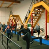 Up to 86% Off Fitness Package in Beaverton