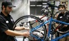 Up to 52% Off Bike Tune-Up or Rental in Folsom
