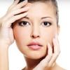 61% Off Custom Bioelements Facial in El Cajon