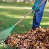 Up to 51% Off Lawn-Maintenance Services