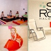 The Salt Room - Rowena Gardens: $85 for Five Halotherapy Sessions at The Salt Room ($175 Value)