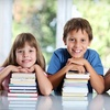 Up to 51% Off Tutoring Services in Joliet