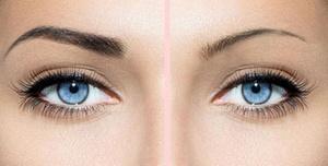 (#BonPlanMetz) Microblading des sourcils d'1h30