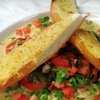 Daks Distributors - Dale City: $25 Worth of Upscale American Cuisine