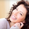 Up to 88% Off Dental Checkup