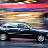 52% Off Town-Car Services from Uber