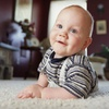 55% Off from Baby Safe Carpet Cleaning