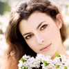 Up to 83% Off Photofacial Treatments in Kingwood