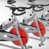 59% Off Indoor Cycle from Stamina Products