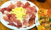 Don-Lucianos Place OOB - Amherstburg: $15 for $30 Worth of Italian Fare at Don-Luciano's Place