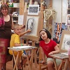 71% Off Art and Animation Classes in Richmond Hill