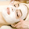 Up to 63% Off Spa Packages at Pure Esthetics