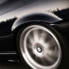 Up to 57% Off Auto Detailing