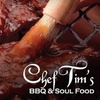 $6 for Barbecue & Soul Food in Rancho Cucamonga