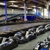 Choice of Karting Sessions