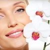 Up to 70% Off Microdermabrasion in Foothill Ranch