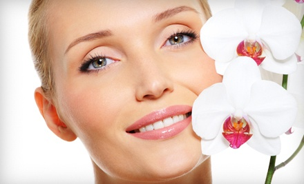 Microdermabrasion Facial Treatment (a $125 value) - Essential Beauty Medical Spa in Foothill Ranch